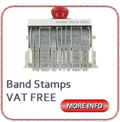 bandstamps-frontf.fw