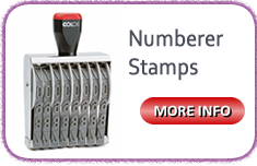 numberer-stamps-front.fw