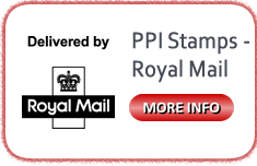royal-mail-stamps.fw